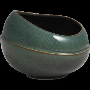 small_Bowl_floatinggreen