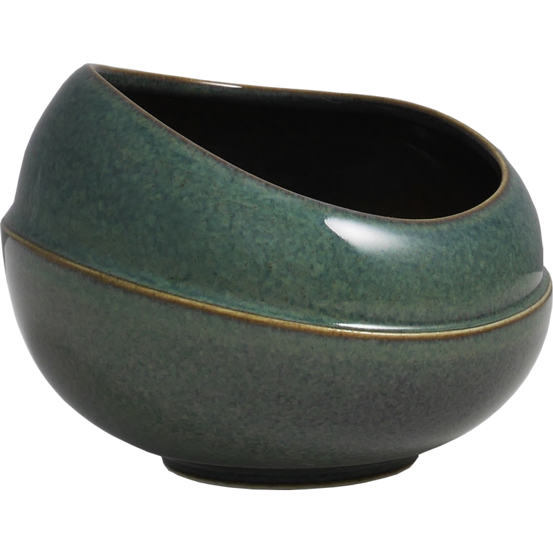 small_Bowl_floatinggreen