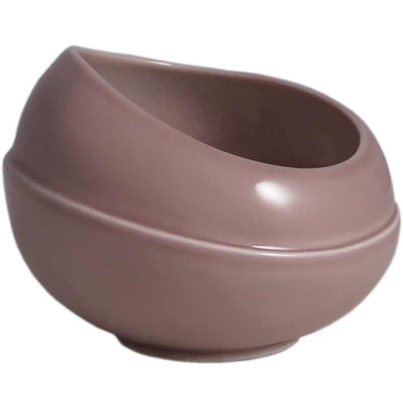 Small_Bowl_Rose_shiny