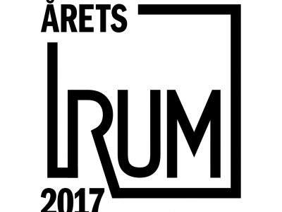 ÅretsRum2017_anna_elzer_oscarson
