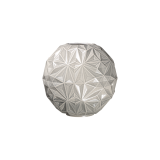 Dusty Diamonds_smallbowl_grey