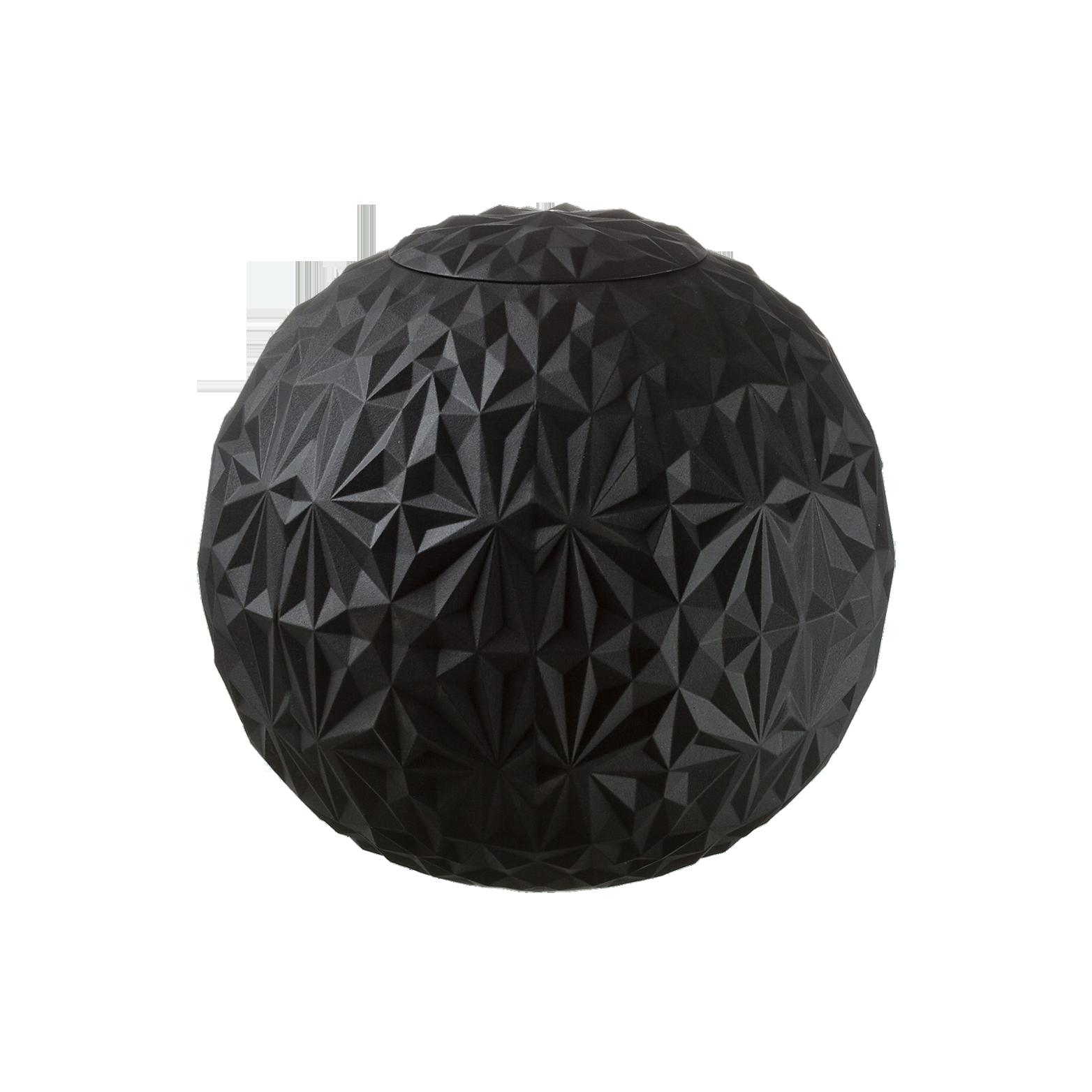 Ball Medium
